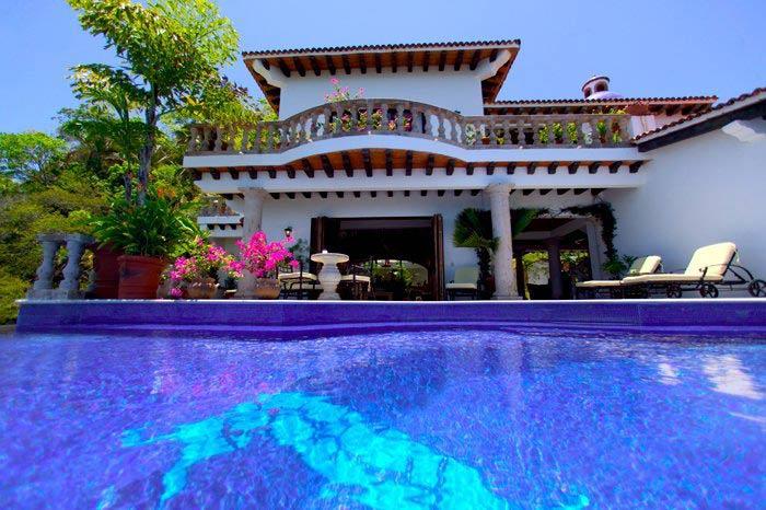 Casa del Quetzal - Image 1 - Fernandina - rentals