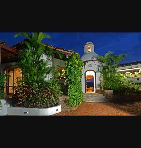 Casa Sueno Tropical - Image 1 - World - rentals