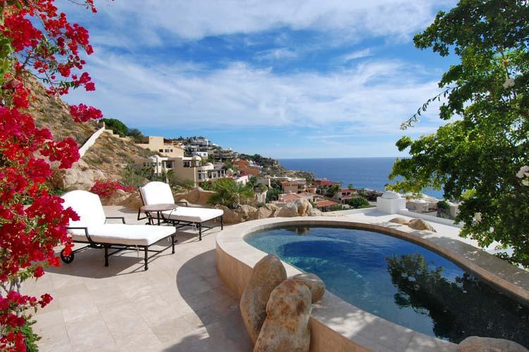 Casa Luca - 5 Bedrooms - Casa Luca - 5 Bedrooms - Cabo San Lucas - rentals
