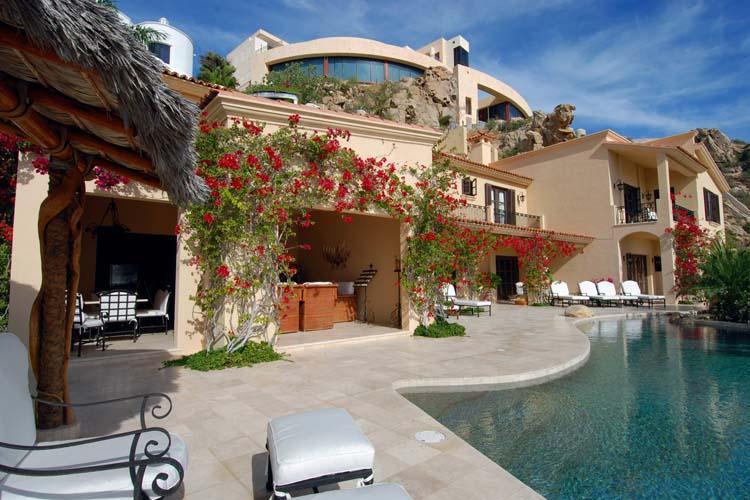 Casa Luca - Image 1 - Fernandina - rentals