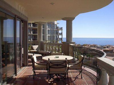 - Casa Cielo - Cabo San Lucas - rentals