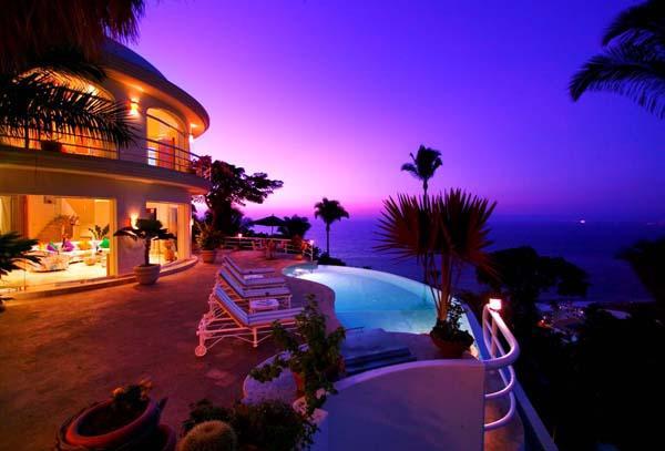 Villa Francisco - Image 1 - World - rentals