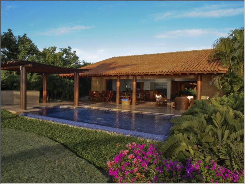 - Villa Sol - Punta de Mita - rentals