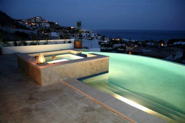 Casa Kee Mere - Image 1 - Cabo San Lucas - rentals
