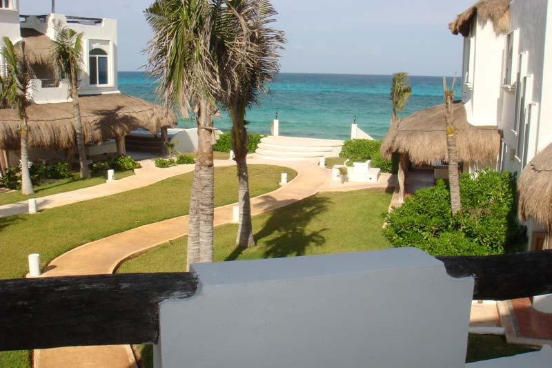- Villa Umakiha - Riviera Maya - rentals