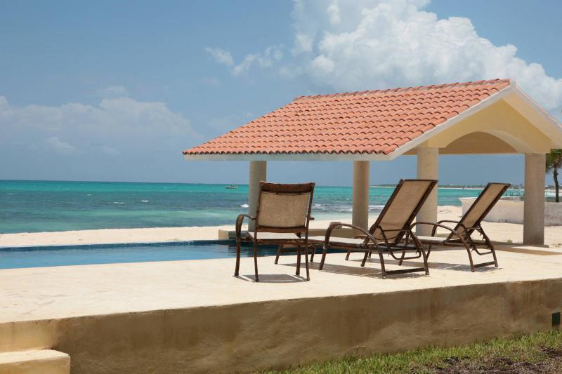 Villa Carolina - RMA - Image 1 - World - rentals