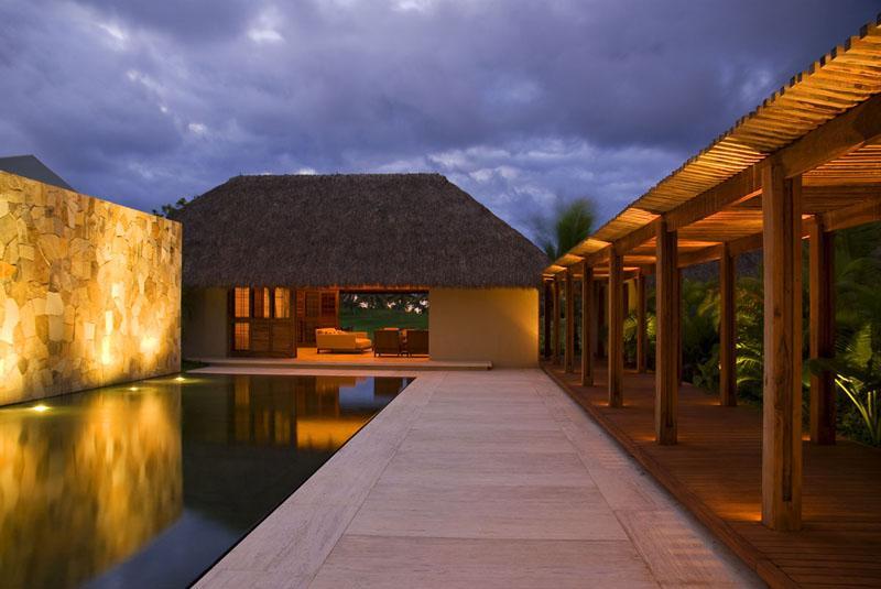 Casa Lagos - Image 1 - Fernandina - rentals