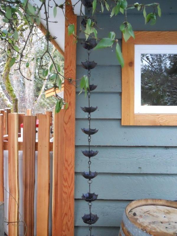 Alegria Vacation Suite & B&B - Image 1 - Duncan - rentals
