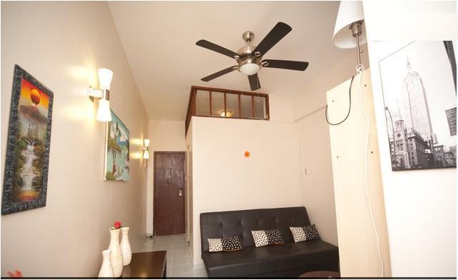 Nice Apartment At Copacabana Beach - Image 1 - Rio de Janeiro - rentals
