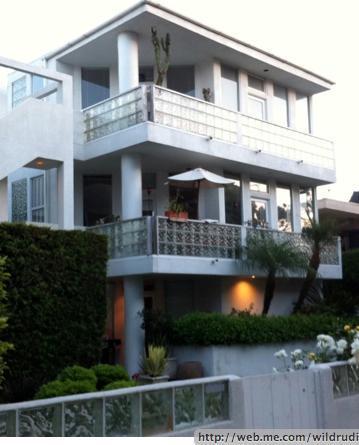 Casablanca Penthouse - Casablanca Penthouse - Los Angeles - rentals