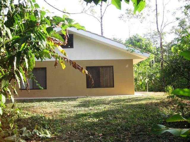 House - Rural Costa Rica - UNDER NEW MANAGEMENT - Turrialba - rentals