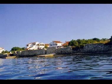 house - 5332 SA1(3) - Poljana - Poljana - rentals