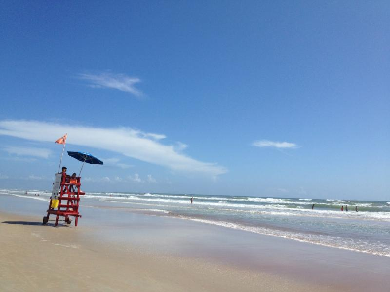 There's no place like a home by the beach - MAKE MEMORIES AT OUR DAYTONA BEACH VACATION HOME - Daytona Beach - rentals