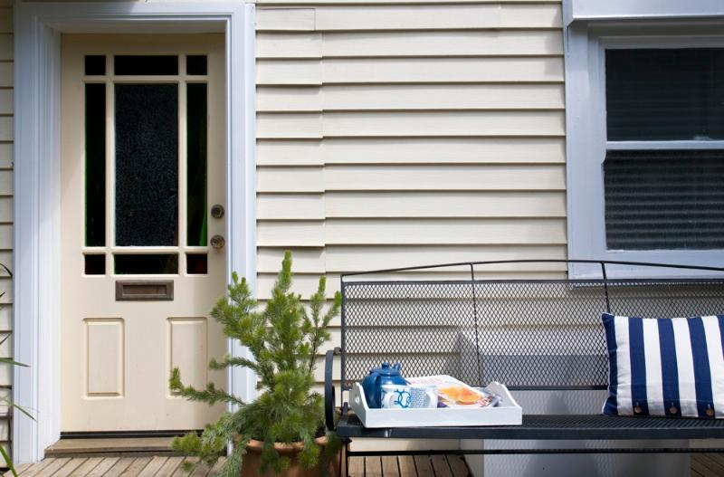 Shearwater Cottage - Blue Moon Cottages - Shearwater Cottage - Rye - rentals