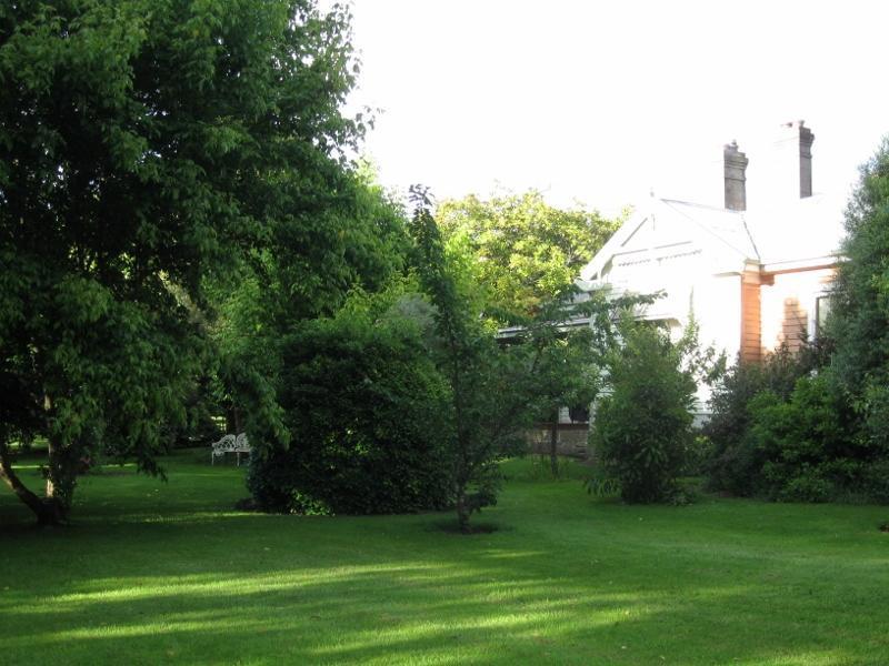 Oakdene Heritage Accommodation - Image 1 - Saint Marys - rentals