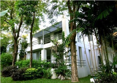 Rayong Beach Villa - Image 1 - Rayong - rentals