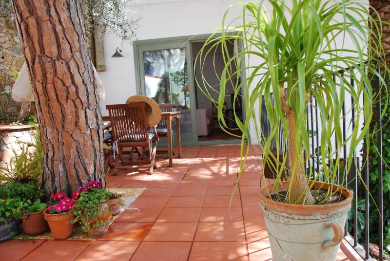Tamariu 2 - Image 1 - Tamariu - rentals