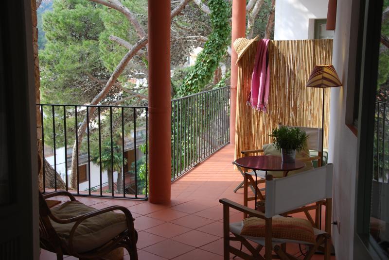 Tamariu 3 - Image 1 - Tamariu - rentals