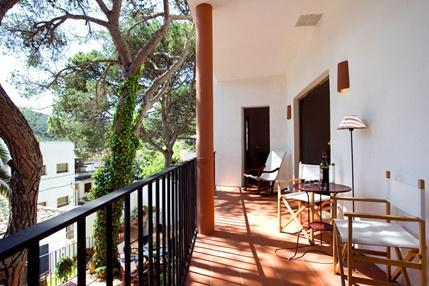 Tamariu 5 - Image 1 - Tamariu - rentals