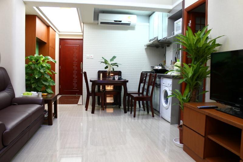 3 Bedroom Apartments in Hong Kong - Image 1 - Hong Kong - rentals
