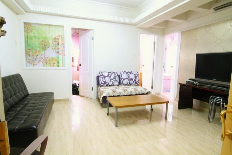 3 Bedroom Apartment Rental in Hong Kong - Image 1 - Hong Kong - rentals