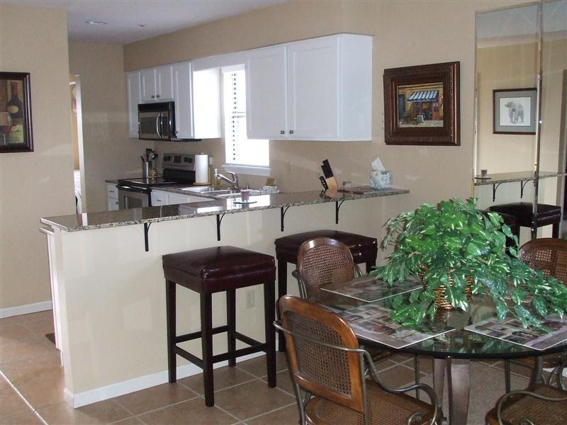 You'll Love this Newly Remodeled Condo! - Newly Remodeled 2 bedroom AMENTIES Pool - Branson - rentals