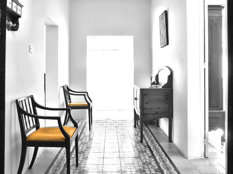 Malta Most Central holiday Accommodation, - Image 1 - Valletta - rentals