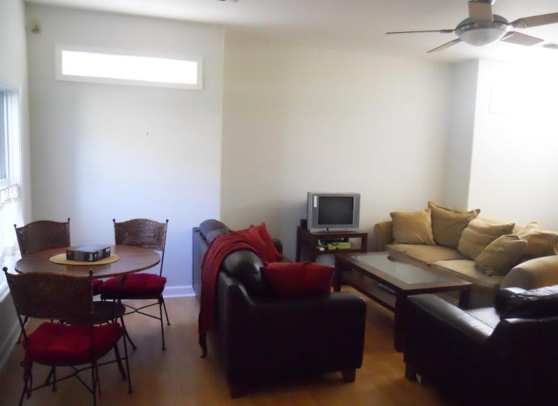 Spacious Two Story Home in Central Austin - Image 1 - Austin - rentals