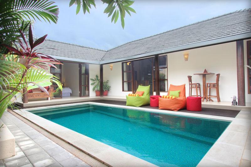 Villa Keluarga - Your Bali family home - Villa Keluarga, Your Bali Family Home - Sanur - rentals