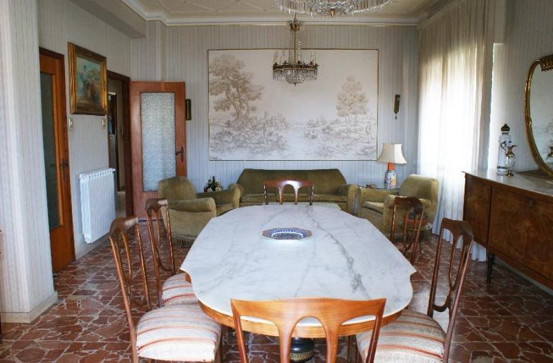 Catania Vintage Apartment - Comfortable like at home downtown Catania, Sicily - Catania - rentals
