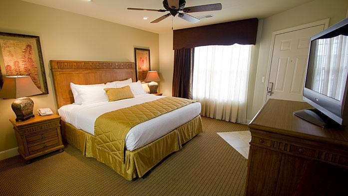 Save 50% as low as $119 Branson Vacation Villa - Image 1 - Branson - rentals