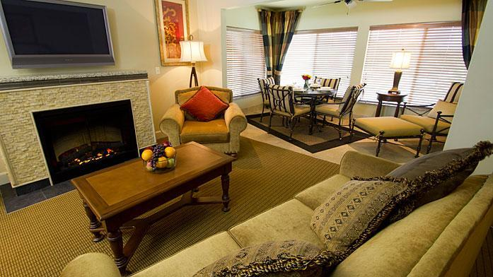 As low as $99 Luxury Resort BransonVacationRental - Image 1 - Branson - rentals