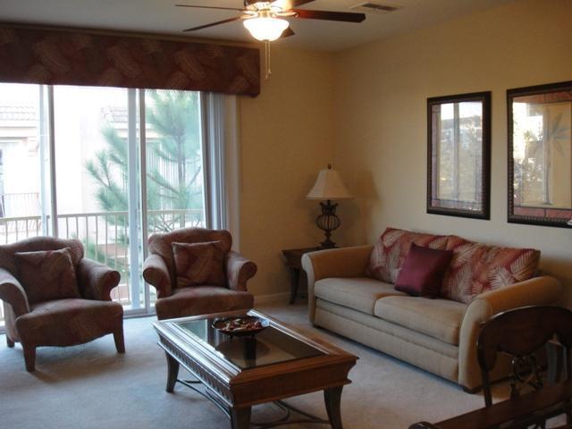 Vista Cay Resort-GORGEOUS townhouse-sleeps 10! - Image 1 - Orlando - rentals