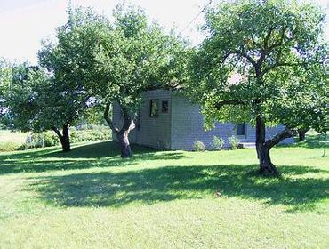Orchard Cottage - Image 1 - Blue Hill - rentals