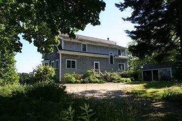 Paradise Lodge - Image 1 - Brooksville - rentals