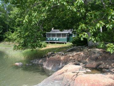 Sea Green - Image 1 - Deer Isle - rentals
