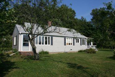 Mariners Park - Image 1 - Deer Isle - rentals