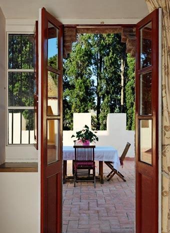 Villa Malvasia vacation holiday large villa rental spain, sitges, near barcelona, vacation holiday large villa to rent spain, sitges, n - Image 1 - Sitges - rentals