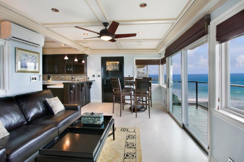 5 - Villa Da Vinci - 5 - Villa Da Vinci - Laguna Beach - rentals