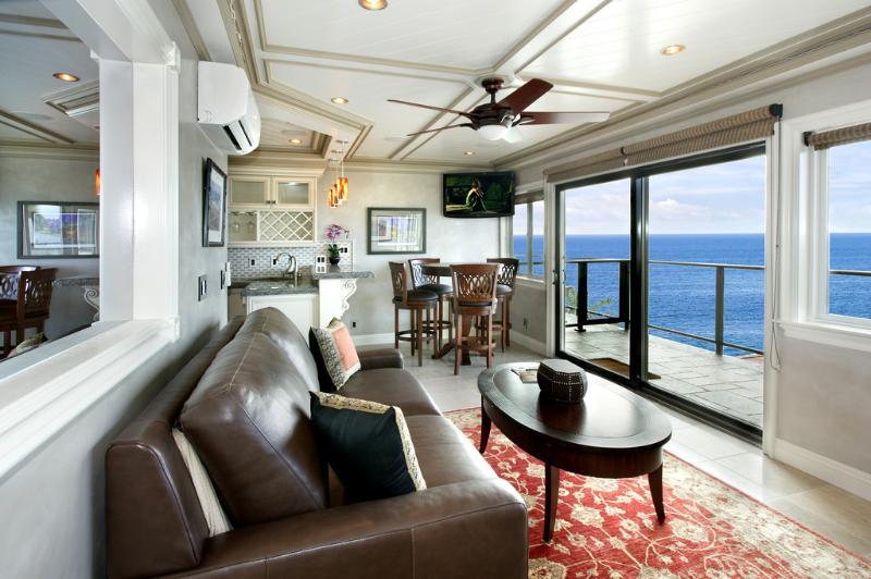6 - Villa Leone - 6 - Villa Leone - Laguna Beach - rentals