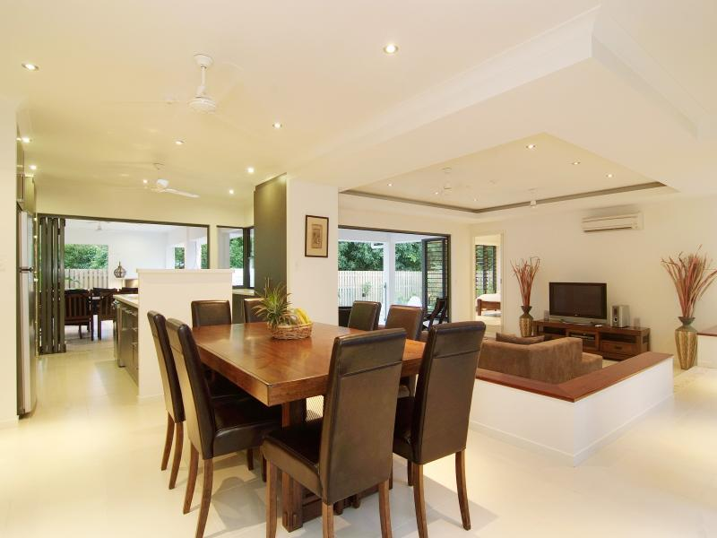 Concha Marina - Specials apply! - Image 1 - Port Douglas - rentals