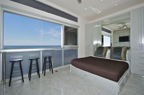 - Image 1 - Pacific Beach - rentals