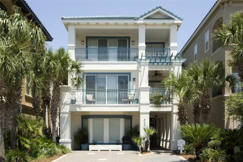 Emerald Enchantment - Image 1 - Destin - rentals