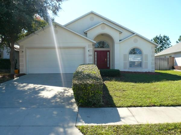 American Eagle - Image 1 - Clermont - rentals