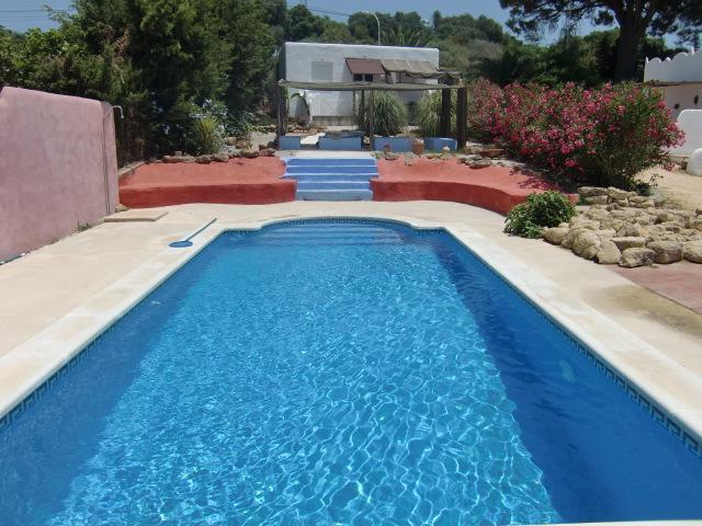 Holiday oasis VistaVejer Marisma - Image 1 - Vejer - rentals