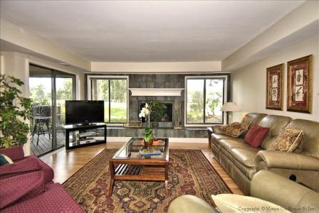 4 Fazio Villas - FAZ4 - Image 1 - Hilton Head - rentals