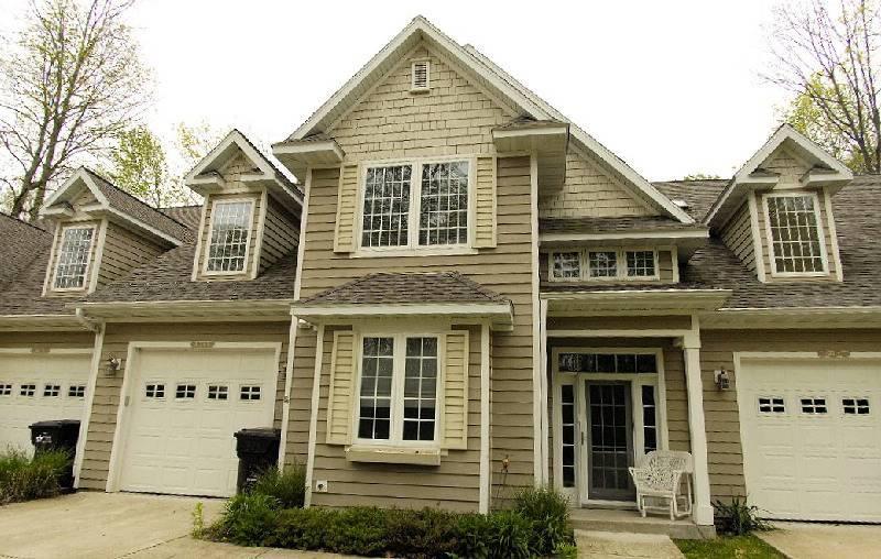 Cottage Creek - Image 1 - New Buffalo - rentals
