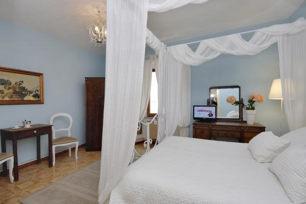 CR175g - san clemente - Image 1 - Rome - rentals