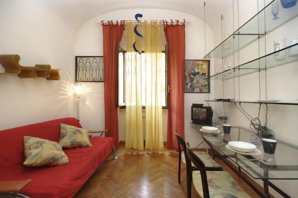 CR175i - Labicano bis - Image 1 - Rome - rentals