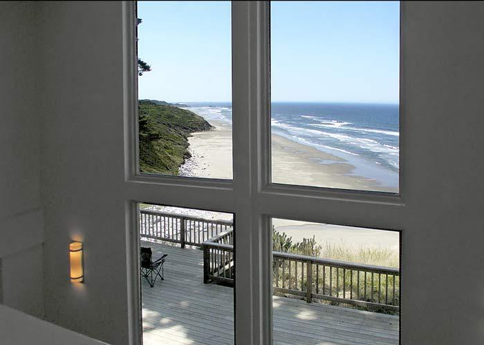 The Triton - Image 1 - Bandon - rentals